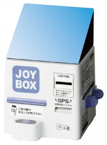 joybox_b